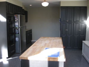 Kitchen pre-demo 2